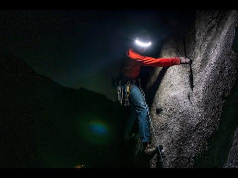 Lightbar Headlamps