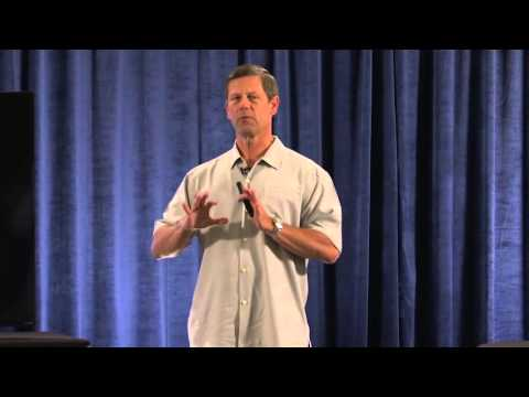 The OODA Loop Explained | Doug McGuff M.D.