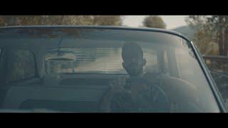 Bedo - Kaç Defa (Official Video)