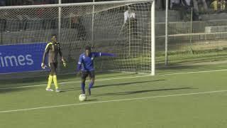 KCCA FC Vs Bright Stars FC match HD highlights | StarTimes UPL