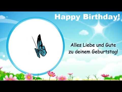 Alles Gute Zum Geburtstag Rose Sibylle Bilder Bilder Und Spruche
