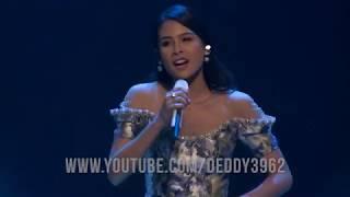Download lagu Maudy Ayunda - Perahu Kertas