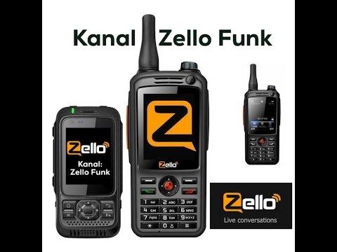 boeg app zello