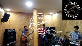 """""""something just like this"""" rock cover (aransment by jejeguitaraddict)"""