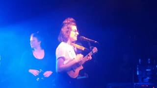 One For The Road - Dodie Clark (Intertwined Tour 2017)