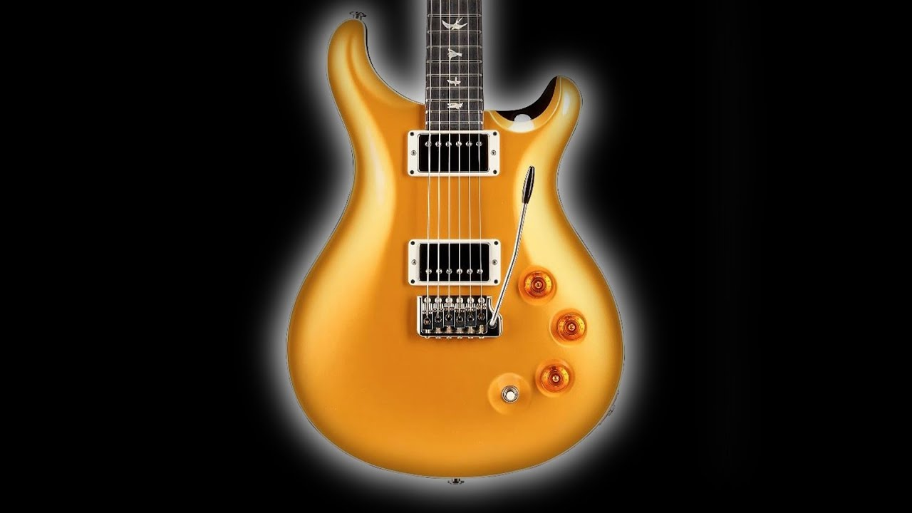 Free Guitar Backing Tracks Download MP3 Video by Guitar Maps