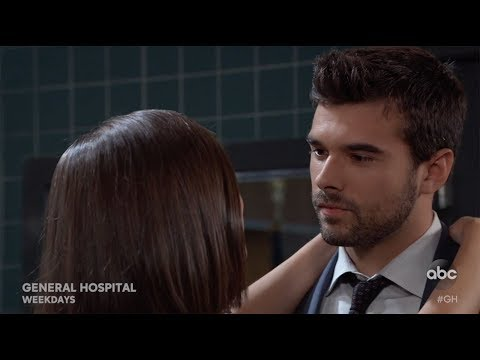 general-hospital-clip:-we-are-wiley's-army