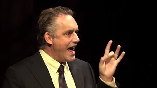 Jordan Peterson - 3 Mindsets That Lead to Ruin