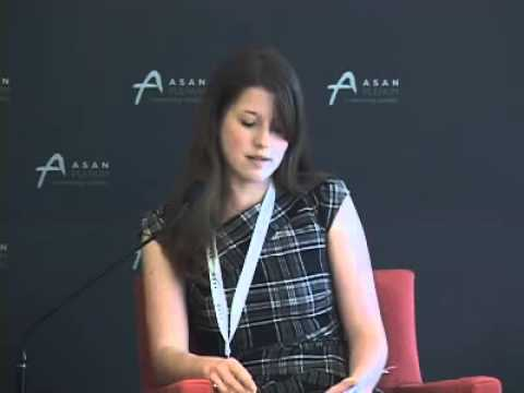 [Asan Plenum 2011] Session1 - Extended Deterrence and Assurance in Japa