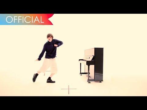 ビッケブランカ『追うBOY』(official music video)