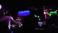 AndroBit @ Eclipse Nightclub in Jacksonville FL