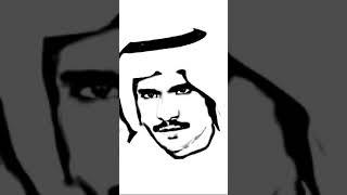 انا ماذبحني - بشير حمد شنان - صفاوه