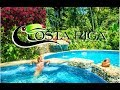 NUDE BEACH IN COSTA RICA - YouTube