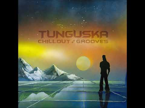 tunguska-chillout-grooves-vol​.​2-(10th-anniversary-edition)-(f.c.)-ambient,-chillout,-downtempo