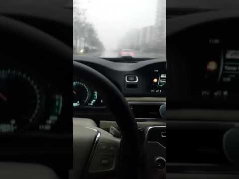 Araba snapleri | volvo V40