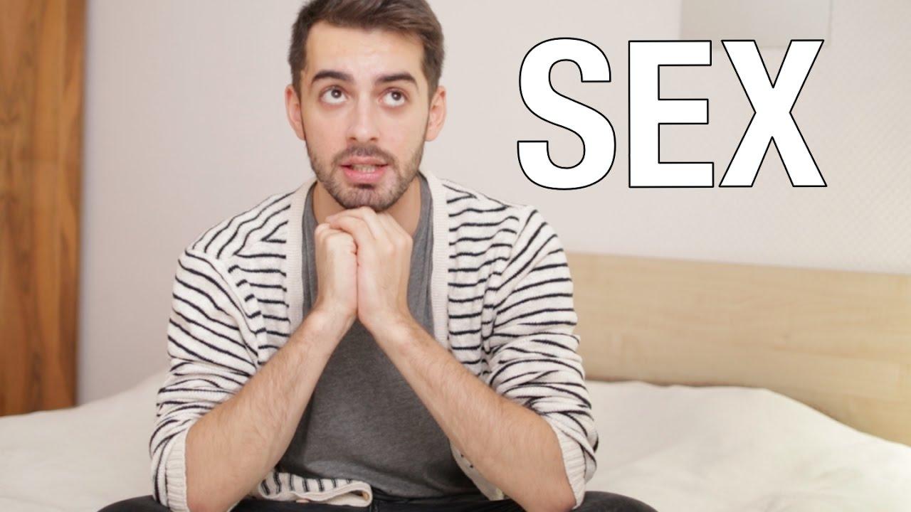соглашусь вашим мнением секс фото мужик мнет сиськи ваш сайт