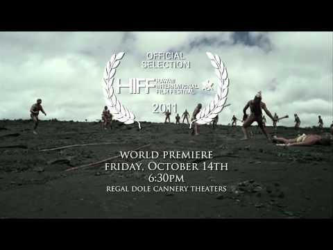 6B Film Trailer - HIFF 2011
