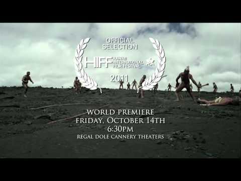 6B Film Trailer - HIFF 2011