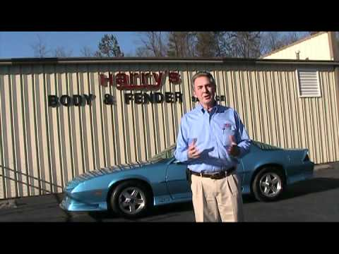 auto-body-repair-asheville-nc-|-harrys-body-and-fender