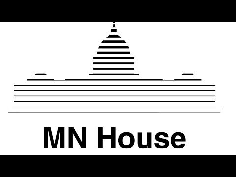 House Floor session - part 2  5/13/16
