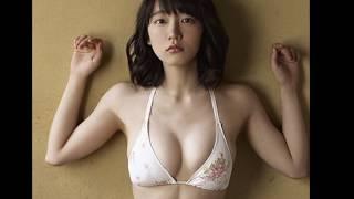 TBS『ごめん、愛してる』ヒロインに大抜擢された、今、大注目の女優吉岡...