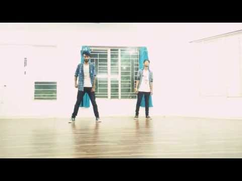 Best - Maari Thara Local Dance Video | Dhanush, kajal Agarwal | Tamil Kuthu Dance | Akshay sunil