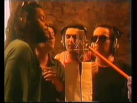 UB40 WEAR YOU TO THE BALL LABOUR OF LOVE 2 (STUDIO VERSION)