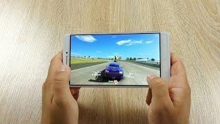 Xiaomi Mi Max Все плюсы и минусы, обзор от реального владельца!