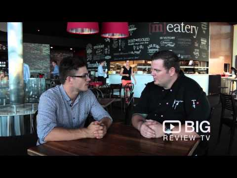 Wollongong  Show Trailer  Big Review TV    Review  Content