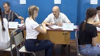 Имена девушек, поступивших в Краснодарское военное авиаучилище, назовут в конце июля