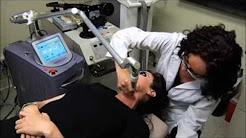 hqdefault - Acne Scar Treatment Pittsburgh Pa