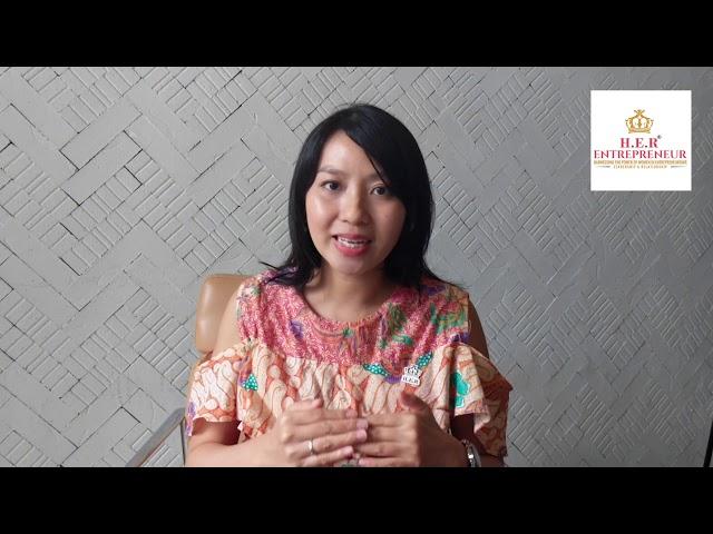 #45 H.E.R Show | Secrets to good Financial Management | Renee Tan