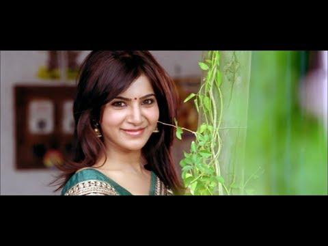 samantha-movies-|-telugu-full-movie