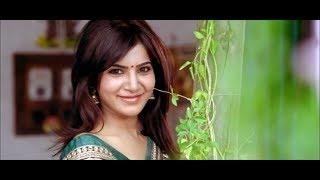Samantha Latest Movies 2017 | Latest Telugu Full Movie 2018 | New Release Telugu movie