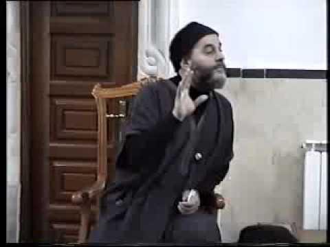 تفسير الآية 29 من سورة الانفال | الشيخ بسام جرار