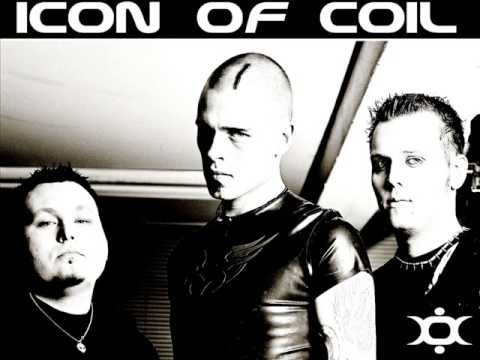 Icon of coil - Shelter (soman mix)