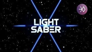 EXO - Lightsaber (Korean Ver.)