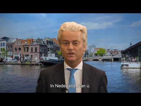 De PVV vecht voor onze middenklasse