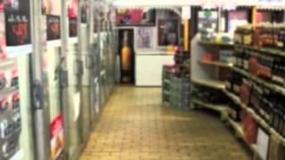 Business For Sale in Kilner Park, Pretoria, South Africa for ZAR R 2 650 000