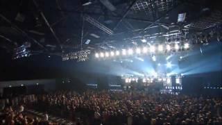 Geiler Motörhead-Song in super Bildqualität aufgenommen.