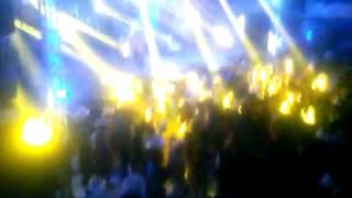 Baile de Legitimo San Felipe Guanajuato