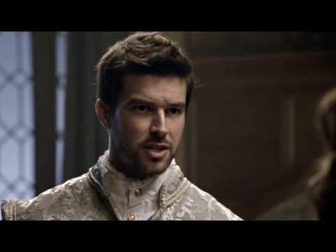 Bernardo Velasco fala sobre experiência como príncipe Enrico, protagonista de Belaventura