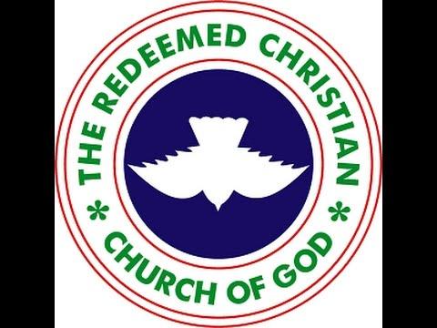 CAMPUS HOLY GHOST SERVICE - OBAFEMI AWOLOWO UNIVERSITY, ILE-IFE