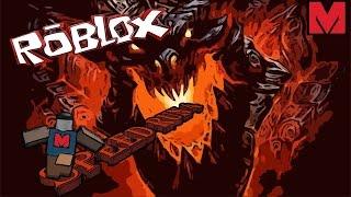 Играем в Roblox Уровень speed run 4 Игра как мультик для детей