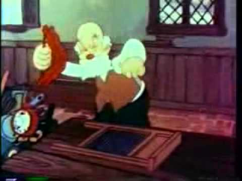 christmas classic cartoons - Christmas Classic Cartoons
