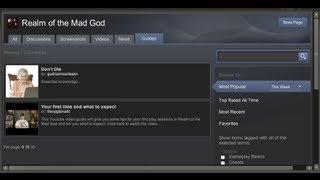 видео Steam Community :: Guide :: [6.06.16] Редкий транспорт и тюнингованные авто в свободном режиме GTA Online