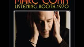 Watch Marc Cohn Maybe Im Amazed video