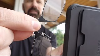 ThinOptics Review: Compact Reading Glasses