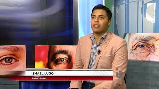 Ismael Lugo - Univision
