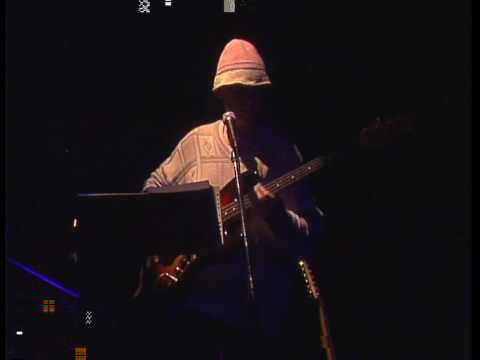 Richard Sinclair + douBt Live in Japan 2010